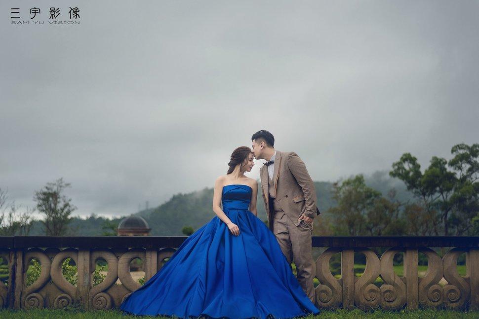 DSC_8205 - 三宇影像 - 結婚吧
