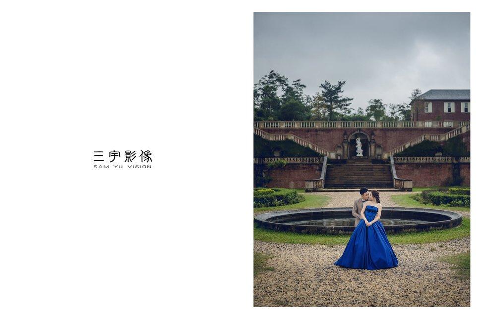 DSC_8211 - 三宇影像 - 結婚吧