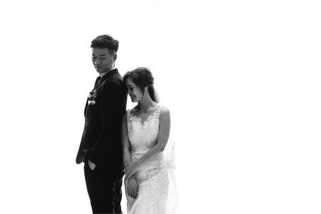 婚禮紀錄 Alan & Ann