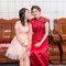 WEDDING_0040