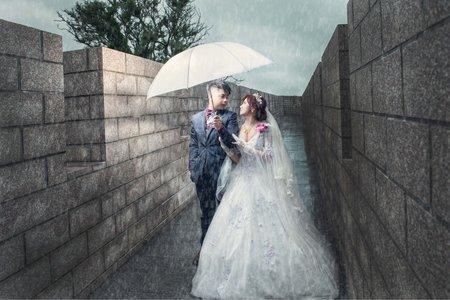 雙人婚攝不加價| 全省服務 |
