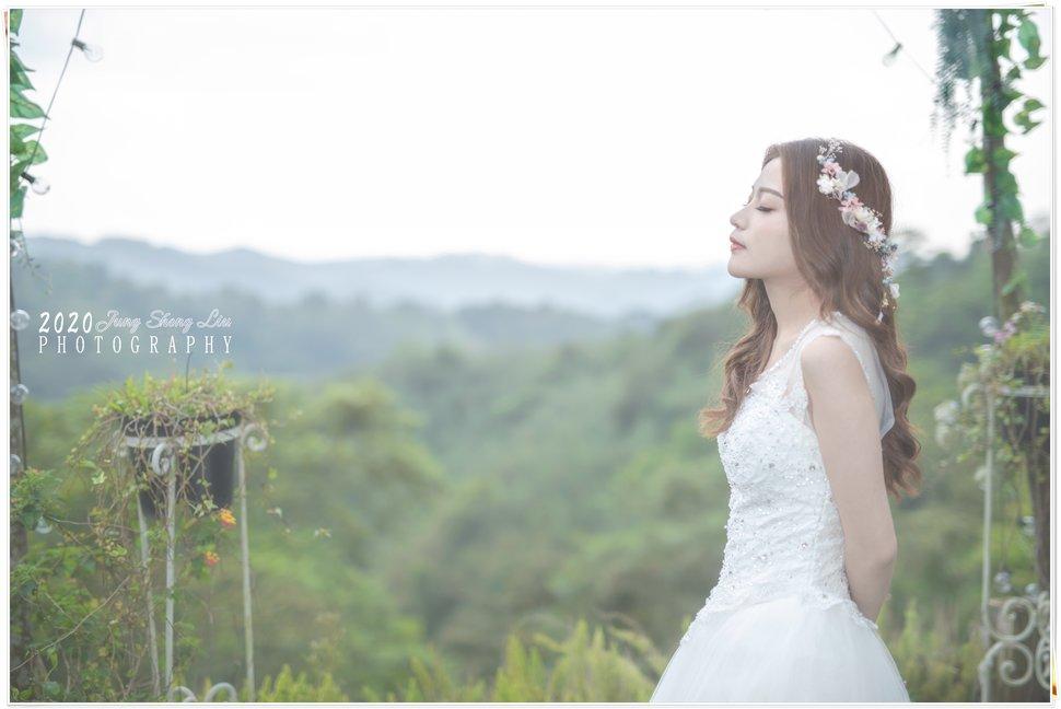 嵐Wing Makeup<噴槍底妝> - 嵐Wing Makeup <噴槍底妝>《結婚吧》