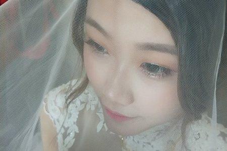 新秘yoyo雲林/嘉義/台中/彰化/員林/苗栗/台南/高雄