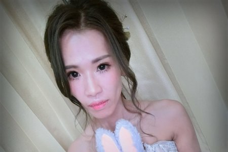 新祕yoyo-雲林/嘉義/彰化/台中/台南/高雄