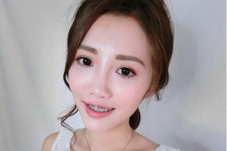 Yoyo makeup-雲林/嘉義/台中/台南