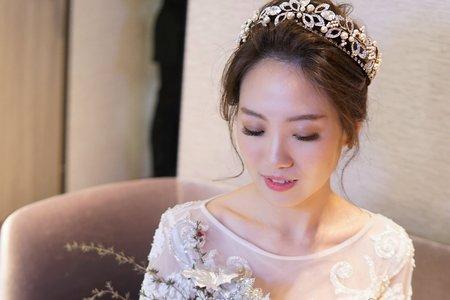 證婚晚宴_雅柔