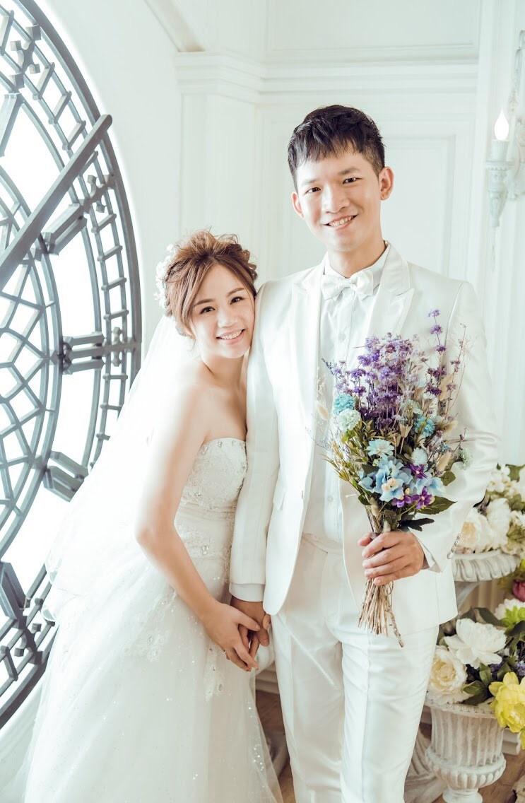 WH-為您好事韓風婚紗,CP值好、服務好~ 推薦!WH為您好事