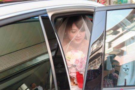 瑩潔 Wedding