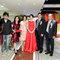 Wedding-photos-1020_94