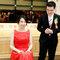 Wedding-photos-1020_103