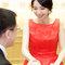 Wedding-photos-1020_105
