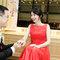 Wedding-photos-1020_110