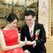 Wedding-photos-1020_114