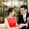 Wedding-photos-1020_115