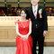 Wedding-photos-1020_154