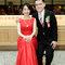 Wedding-photos-1020_155
