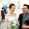 Wedding-photos-1020_260
