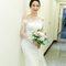 Wedding-photos-1020_265