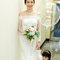 Wedding-photos-1020_266