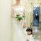 Wedding-photos-1020_267