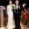 Wedding-photos-1020_317