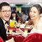 Wedding-photos-1020_343