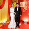 Wedding-photos-1020_467