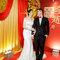 Wedding-photos-1020_468
