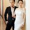 Wedding-photos-1020_474