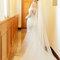 Wedding-photos-1020_477