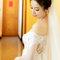 Wedding-photos-1020_478