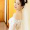 Wedding-photos-1020_479
