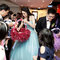 Wedding-photos-1020_543