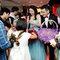 Wedding-photos-1020_544