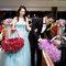 Wedding-photos-1020_555