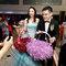 Wedding-photos-1020_556