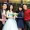 Wedding-photos-1020_568