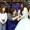 Wedding-photos-1020_572