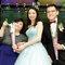 Wedding-photos-1020_573