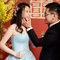Wedding-photos-1020_637