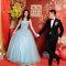 Wedding-photos-1020_640