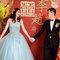 Wedding-photos-1020_641