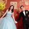 Wedding-photos-1020_642