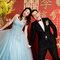 Wedding-photos-1020_643