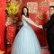 Wedding-photos-1020_644