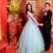 Wedding-photos-1020_645
