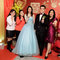 Wedding-photos-1020_647