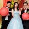 Wedding-photos-1020_649