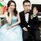 Wedding-photos-1020_691