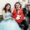 Wedding-photos-1020_694